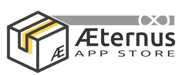 AEternus Apps